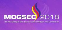 MOGSEC 2018