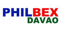 PHILBEX 2019, logo