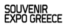 Souvenir Expo Greece, logo