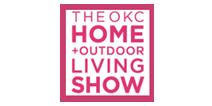 The OKC Home + Outdoor Living Show 2019