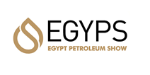 EGYPS-2021-Egypt Petroleum Show,Egypt International Exhibition Center logo
