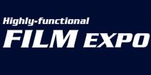 8th Highly-functional FILM EXPO OSAKA