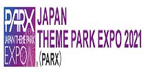 ILAJ - INTERNATIONAL LEISURE & ATTRACTION JAPAN 2021, logo