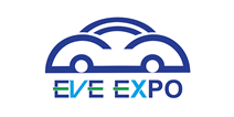 EVE 2019,Guangzhou International Sourcing Center logo