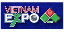 VIETNAM EXPO 2020, logo