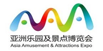 AAA 2021 -  Asia Amusement & Attractions Expo, logo