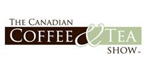 THE CANADIAN COFFEE & TEA SHOW 2018