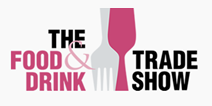 The Food and Drink Trade Show 2018
