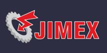 JIMEX 2020 - International Machinery and Electro-mechanical Exhibition, logo