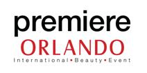 PREMIER ORLANDO 2021, logo