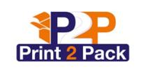 PRINT 2 PACK 2021,Egypt International Exhibition Center (EIEC) logo