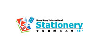 Hong Kong International Stationery Fair 2019, logo