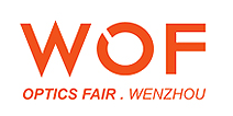 Wenzhou Int'l Optics Fair 2020, logo