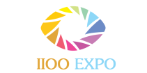 IIOO Expo 2020 - India's Most Happening Optical Event