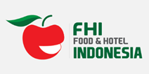 Food & Hotel Indonesia 2021