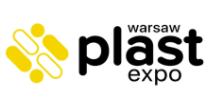 WARSAW PLAST EXPO 2021,Ptak Warsaw Expo logo