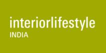 Interior Lifestyle India 2022, logo