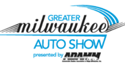 2018 Greater Milwaukee Auto Show