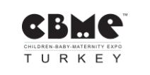 CBME Turkey 2021 - Children-Baby-Maternity Industry Expo