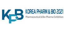 KOREA PHARM & BIO 2021 - 2021-Pharmaceutical & Bio-Pharma Exhibition