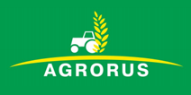 AGRORUS 2018
