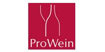ProWein 2018, logo