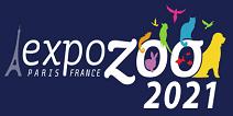 EXPOZOO 2021, logo