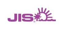 JEWELERS INTERNATIONAL SHOWCASE - JIS MIAMI 2019, logo