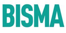 BISMA 2019, logo