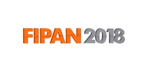 FIPAN 2018