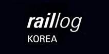KOREA RAILWAYS & LOGISTICS FAIR 2019, logo