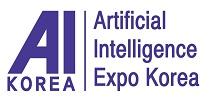 AI EXPO KOREA 2020, logo