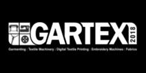 Gartex India 2018