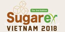 Sugar Vietnam 2018,Military Zone 7 Indoor Sporst Complex logo