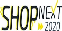 SHOPNEXT EXPO 2020