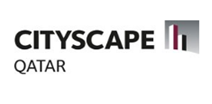 CITYSCAPE QATAR 2019