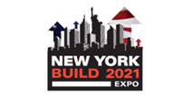 New York Build 2021