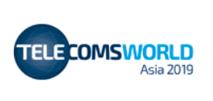 TELECOMS WORLD ASIA 2019
