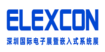 ELEXCON 2021