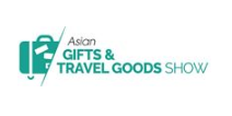 Asian Gifts & Travel Goods Show 2018