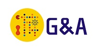 G & A 2020 - Zhongshan Int'l Games & Amusement Fair