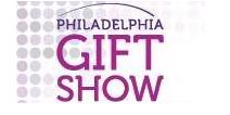 Philadelphia Gift Show 2018, logo