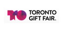 TORONTO GIFT FAIR 2017, logo