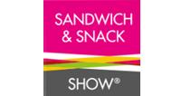 SANDWICH & SNACK SHOW 2019