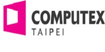 Taipei International Computer Show