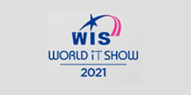 WIS - 2021- World IT Show