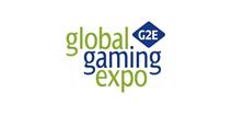 G2E-2021-Global Gaming Expo, logo