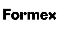 FORMEX 2019, logo