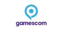 GAMESCOM 2019, logo