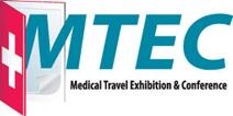 MTEC.Kyiv 2020